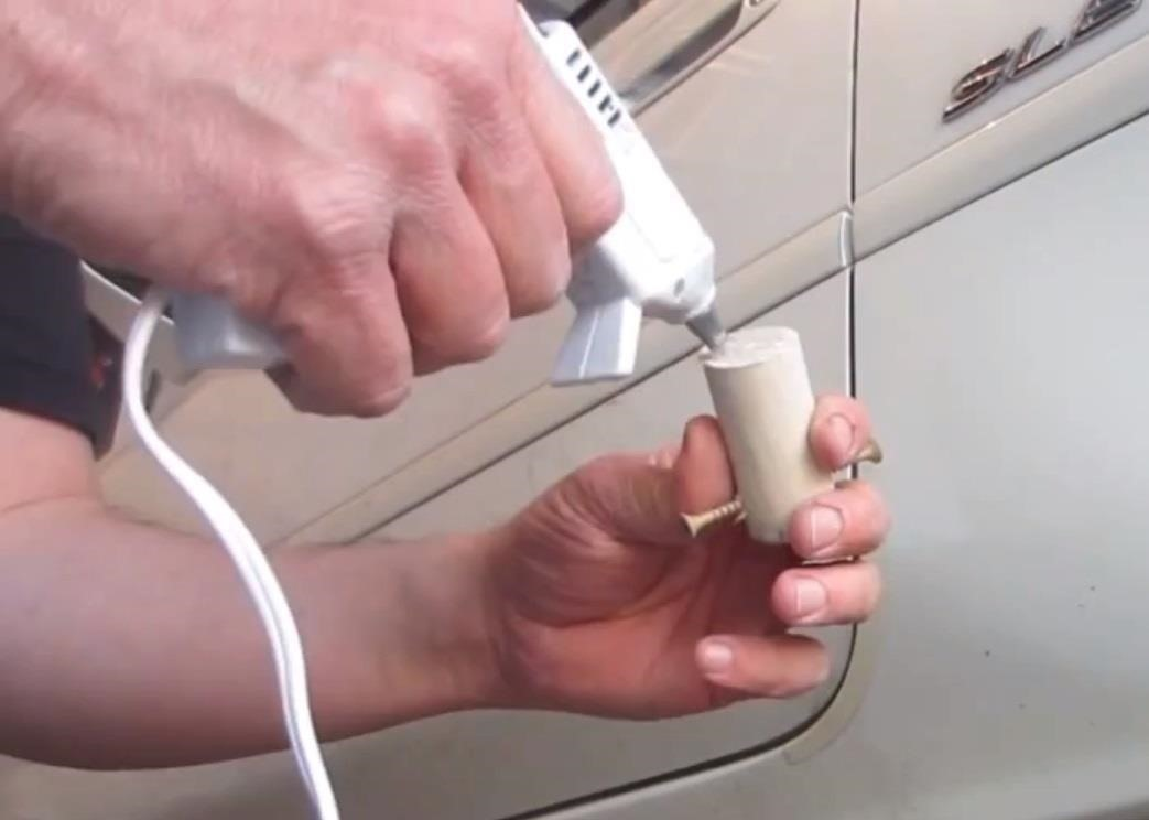 How to Fix Car Dents: 8 Easy Ways to Remove Dents Yourself Without Ruining the Paint