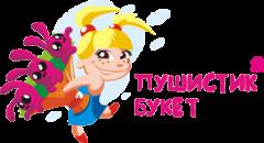 пушистикбукет.рф
