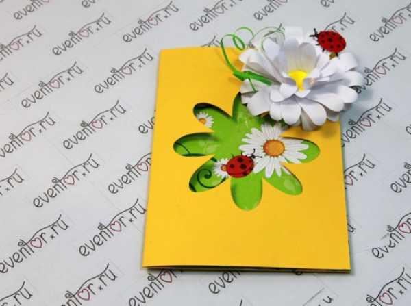 Гифки смешные, какие бывают открытки для мамы